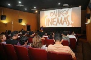 VI Mostra Outros Cinemas abre inscrições para curtas nacionais
