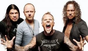UMusic Store comemora o mês do rock com lançamento de nova página para os fãs de rock e metal