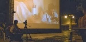 Projeto Cine Ceará Itinerante leva a magia do cinema a cidades do interior e comunidades de Fortaleza
