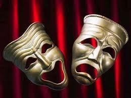 Mostra de Teatro no Maciço de Baturité
