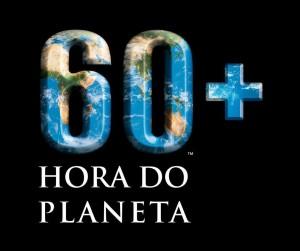Telefônica Vivo apaga luzes de prédios e lojas em apoio à  Hora do Planeta