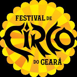 Inscrições abertas para oficinas, minicursos e encontros do Festival de Circo do Ceará