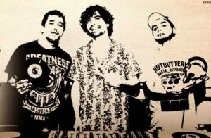 Começa a IV Mostra da Cultura Reggae no Ceará