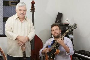 Luciano Franco representará o Ceará no 20º Festival de MPB do Conservatório de Tatuí-SP