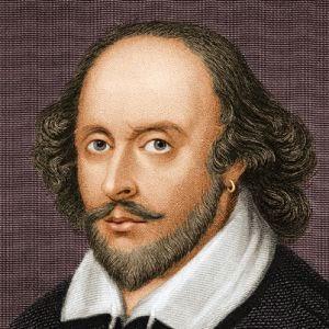 A Paixão, Segundo Shakespeare é tema de palestra na Livraria Cultura