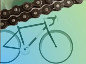 Bar oferece descontos para clientes ciclistas