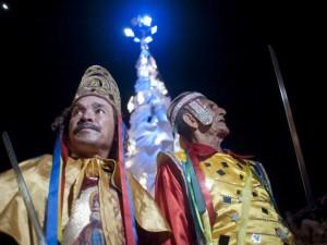 Mapeamento Cultural do Ceará será lançado no dia 14 de maio