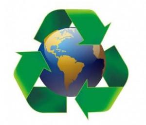 Inscrições abertas para o Fórum Estadual de Gestão Pública em Resíduos Sólidos