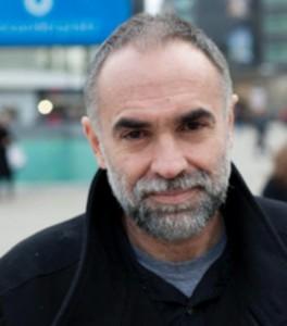 Karim Aïnouz anuncia em Cannes realização de longa-metragem de época estrelado por Michelle Williams