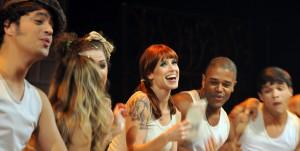 [MG] Uberlândia recebe última temporada do ano de Rita Lee Mora ao Lado – O Musical