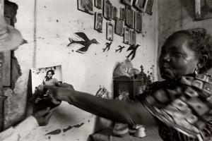 Últimos dias da exposição Ciça e Maria: O Barro das Maravilhas, no Museu do Ceará