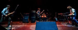 [SP] Hierofante Púrpura celebra dez anos com show no Sesc Consolação
