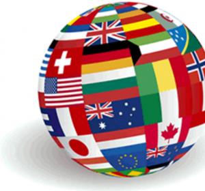 Inscrições para teste de nível do Centro de Línguas do Imparh seguem até domingo (14)