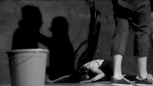 Solidão é tema de espetáculo de dança