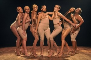 Programação especial do Mês da Mulher no Cineteatro São Luiz continua nesta semana, com As Travestidas e Sâmia Bittencourt