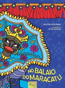 3ª edição da Coleção Pajeú será lançada nesta sexta-feira (29)