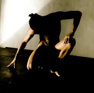 Programação do Quinta com Dança e Quinta Dança Experimental
