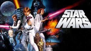 Maratona Star Wars no Cineteatro São Luiz