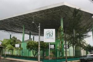 Praça das Artes do Centro Cultural Bom Jardim recebe lançamento da convocatória do projeto Praça das Artes
