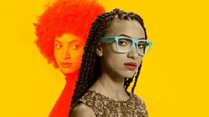 """Esperanza Spalding retorna ao Brasil para lançar """"Emily's D+Evolution"""""""