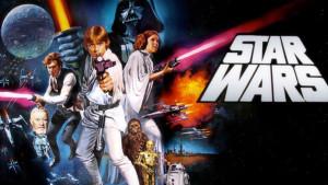 Em homenagem ao Star Wars Day, Disney disponibiliza playlist para fãs