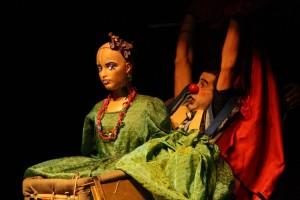 80 atrações do Brasil e do exterior se apresentam no 3º Festival de Circo do Ceará
