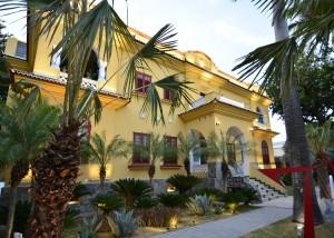 Casa Cor Ceará é opção de entretimento para o fim de semana