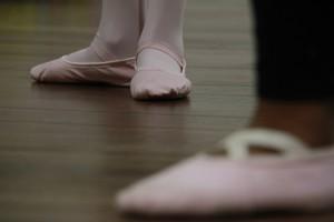 Vila das Artes divulga programação especial online em comemoração ao Dia Internacional da Dança