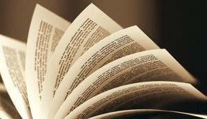 Em convênio entre Secult e Ministério da Cultura, bibliotecas municipais cearenses passarão a contar com setor braille