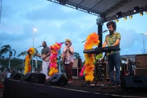 Pré-carnaval do Riomar Fortaleza traz Superbanda e Transacionais