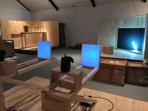 [SP] Victor Leguy e Gabriel Bogossian falam sobre arte contemporânea na Casa-Museu Ema Klabin