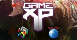 Galvão Bueno narra partida de LoL e Rock in Rio ganha arena Game XP: os e-sports vieram para ficar