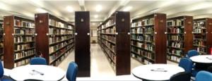 Livraria do Senado participa da Bienal do Livro do Ceará