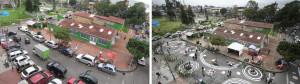 Prefeitura de Fortaleza participa do lançamento mundial do Guia Global de Desenho Urbano em Nova Iorque
