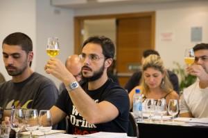 Fortaleza recebe curso de tecnologia cervejeira