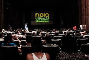 19º Festival NOIA divulga selecionados
