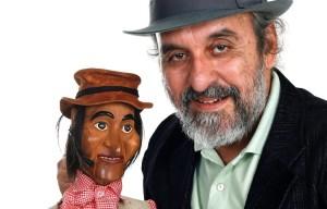 Shopping promove apresentações gratuitas de humor em setembro