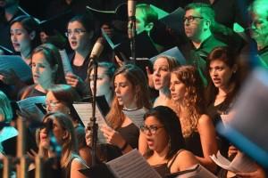 Inscrições abertas para o 8º Festival Internacional Sesc de Música em Pelotas (RS)