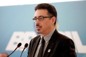 Ministro defende criação de mecanismo direto  de fomento à cultura