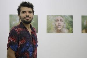 Publicitário lança campanha para financiamento coletivo de exposição