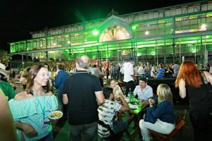 Festival de gastronomia, meditação e espetáculo teatral na programação cultural da Secultfor