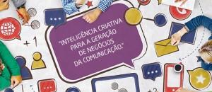 Fala Norte Nordeste abre inscrições especiais para estudantes de comunicação