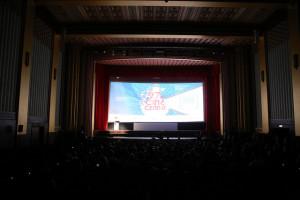 Últimos dias de inscrições para a 30ª edição do Cine Ceará