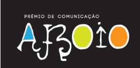 Entrega do Prêmio Aboio encerra o Fala Norte Nordeste 2017