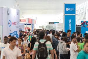 [MG] FINIT acontece em Belo Horizonte