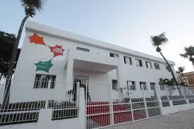 Aberto processo seletivo para percurso de dramaturgia no Porto Iracema das Artes