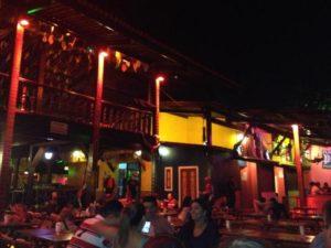 Festival oferece descontos de até 50% em petiscos em bares e restaurantes