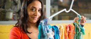 Instituto C&A abre edital global para iniciativas de moda circular