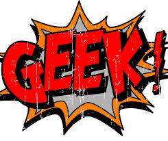 Primeira edição do Mercado Geek acontece na Biblioteca Dolor Barreira