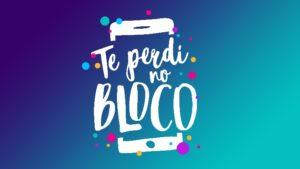Alcatel cria campanha para os foliões que perderam o celular nos blocos de carnaval